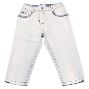 3717V-jeans-bimba-BLUMARINE-BABY-denim-delave-039-trouser-girl-kid