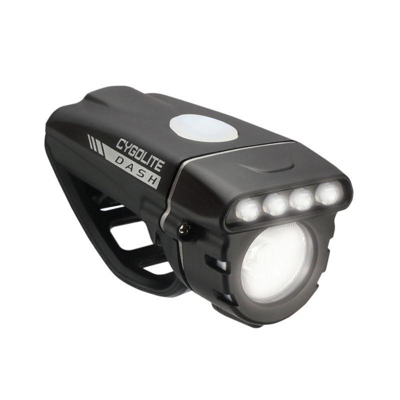 Cygolite Dash 460 Bike Light