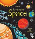 Space by Rob Lloyd Jones (Hardback, 2012)