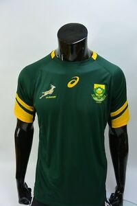 a828433696c Image is loading Asics-SA-RUGBY-SPRINGBOKS-SOUTH-AFRICA-UNION-NATIONAL-