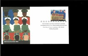 2005-FDC-To-Form-a-More-Perfect-Union-Jackson-MS