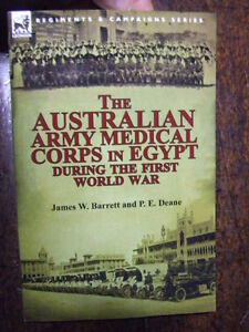 History-of-the-Australian-Army-Medical-Corps-Egypt-WWI-Anzac-Girls-Unit