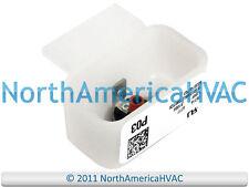 OEM Trane American Standard Furnace Rollout Limit Switch 180 L180F B330748P03