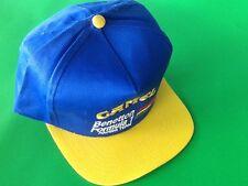 Camel Benetton Formula 1 Racing CAP