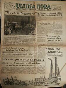 PERIoDICO-REPUBLICANO-ULTIMA-HORA1-AGOSTO-1936-BATALLA-EN-BALEARES-TOMA-CABRERA