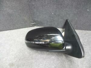 KIA-CERATO-RIGHT-DOOR-MIRROR-TD-THIN-BLINKER-TYPE-SEDAN-HATCH-07-10-03-13-10