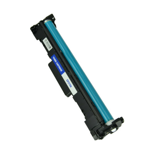 CF219A 19A Drum W//Chip For HP LaserJet Pro MFP M130a M130fn M130nw