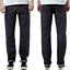 B-Ware-Nudie-Herren-Jeans-Hose-Regular-Tapered-Straight-Fit-UVP-139 Indexbild 12