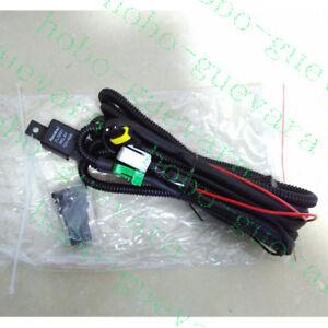 s l300 1*for mitsubishi outlander sport 2013 15 front fog driving light