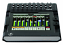 Mackie-DL1608-Digital-Live-Sound-Mixing-Console-with-Lightning-Connector