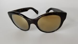 d6526050e9 Image is loading OLIVER-PEOPLES-POLARIZED-CAT-EYE-SUNGLASSES-JACEY-5234-
