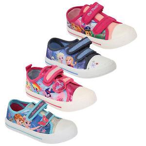 Disney Kids Sneaker In Tela Luci Paw Patrol Multicolore HgT4giU22Q