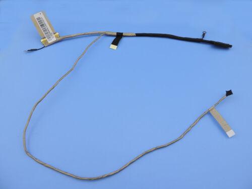New LCD VIDEO CABLE for Sony VAIO SVE14 SVE14A SVE141 SVE1411 SVE141C Series