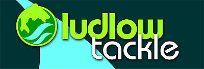ludlowtackle
