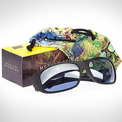 Method Seven Operator HPS Plus+ Safety Glasses UV Protection - grow hid lights