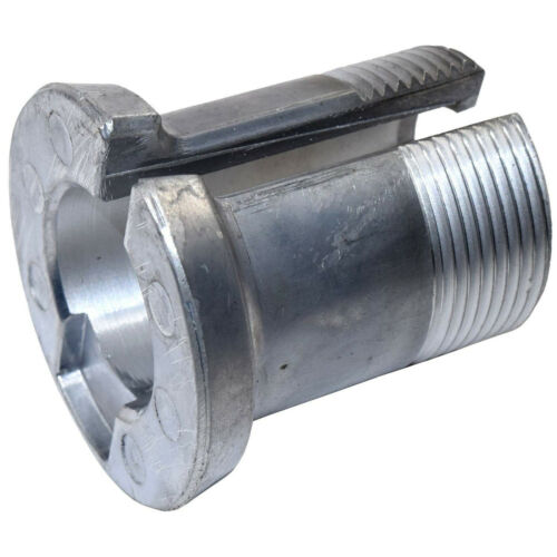 HQRP Washer Basket Drive Block for Admiral 2DAT 3RATW 4GATW 4KATW ATW Series