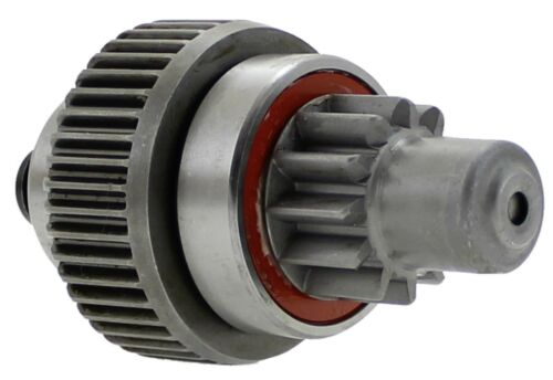 New Starter Drive Ford F-Series 6.0 /& 7.3 2003-2007 4-1969