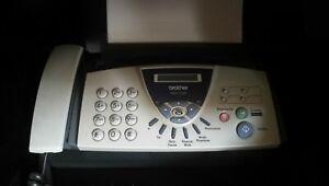 Fax COME NUOVO