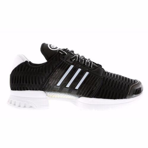 Running Número 1 5 Hombre Cool 6a Clima 11 Zapatillas Adidas Runner Negro xqFIYH