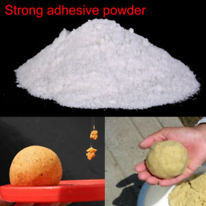 Sticky-Powders-Strong-Adhesive-Baits-Additives-For-Fishing-Carp-Feeder-Addi-NTAT