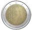 miniature 11 - 2 Euro Pièces commémoratives 2017 - UNC/BU quality