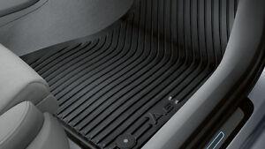 Audi-A6-Typ-4G-Gummifussmatten-fuer-vorne-Schwarz-4G1061501-041