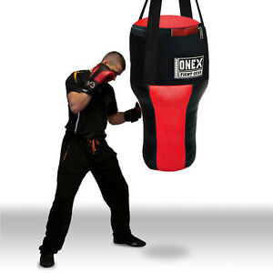 Heavy Bags amp Punching Smart Boxing Kick Boxing Heavy Filled Punch Bag MMA Bag - MANCHESTER, United Kingdom - Heavy Bags amp Punching Smart Boxing Kick Boxing Heavy Filled Punch Bag MMA Bag - MANCHESTER, United Kingdom