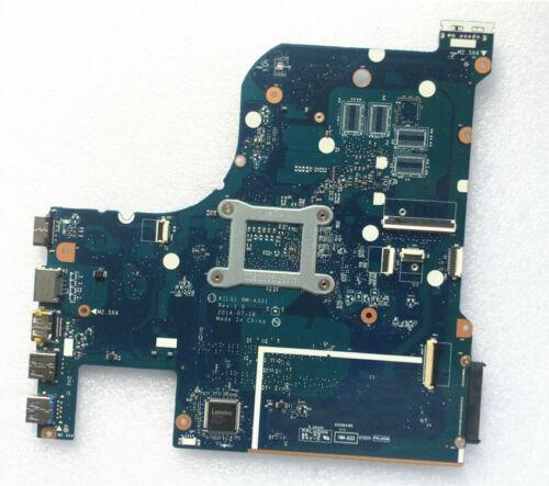 AILG1 NM-A331 Fit Lenovo G70-70 B70-80 Z70-80 W// I7-5500U Motherboard Mainboard