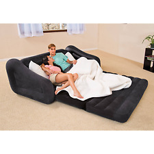Wonderful Item 1 NEW Couch Bed Sofa Sectional Sleeper Futon Living Room Furniture  Loveseat Guest  NEW Couch Bed Sofa Sectional Sleeper Futon Living Room  Furniture ...