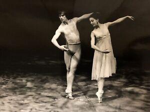 Rudolf-Noureev-1969-Stills-Photo-d-Art-Grand-Format-Danseur-Danse-Photographie-1