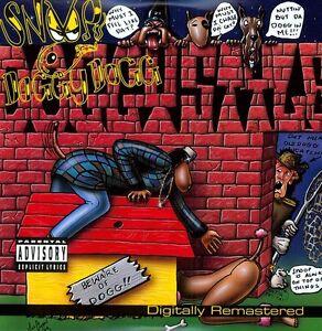 Snoop-Dogg-Snoop-Doggy-Dogg-Doggystyle-New-Vinyl-Explicit