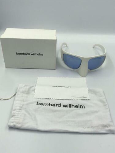 bernhard willhelm sunglasses