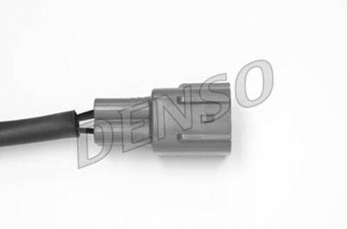DENSO Lambdasonde Sensor Abgassteuerung Direct Fit DOX-0204 für AVENSIS TOYOTA 1