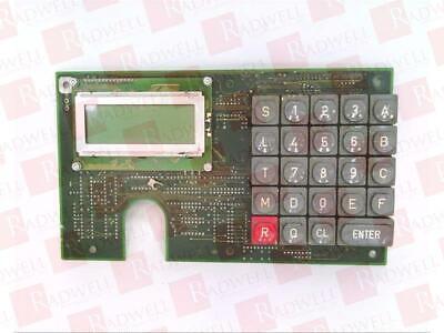 USED TESTED CLEANED H0ECOM100 HOST AUTOMATION H0-ECOM100