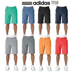 2c395c83f adidas Golf 365 Ultimate Men s Shorts Water Resistant Stretch Shorts ...