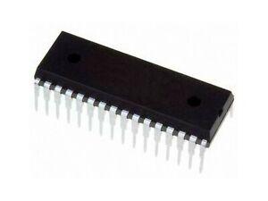LA7033-Sanyo-Original-Circuit-Integre-DIP-30-Lot-de-10