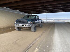 1997 ram 1500 NEED GONE