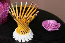 Hyperbolic Pencil Holder Cool Pencil Holder 3d Printed