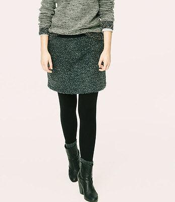Ann Taylor LOFT Lou /& Grey Striped Spacedye Leggings Pants Size X-Small Medium