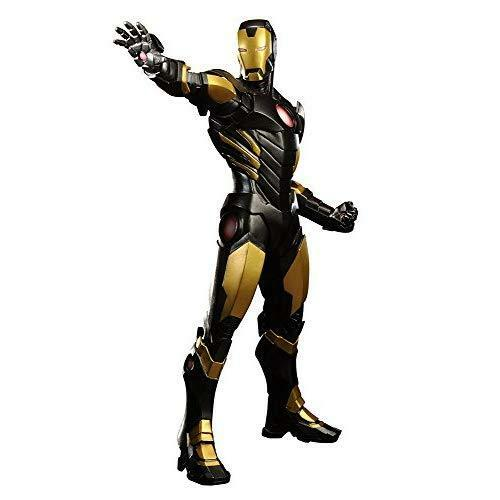 Kotobukiya Iron  uomo Marvel Now - Artfax + Statua  vendendo bene in tutto il mondo