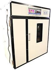 Rite Farm Products Pro 440 Cabinet Incubator Amp Hatcher 440 Chicken Egg Capacity