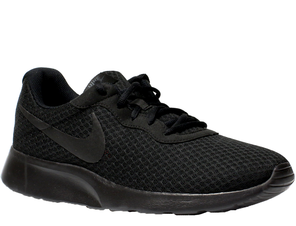 LATEST RELEASE Nike Tanjun Mens Running shoes (D) (001)