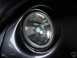 VW-Kaefer-Scheinwerfer-H4-034-SERIE-034-1-Paar-mit-E-Zeichen-zum-SONDERPREIS-020-4430-2
