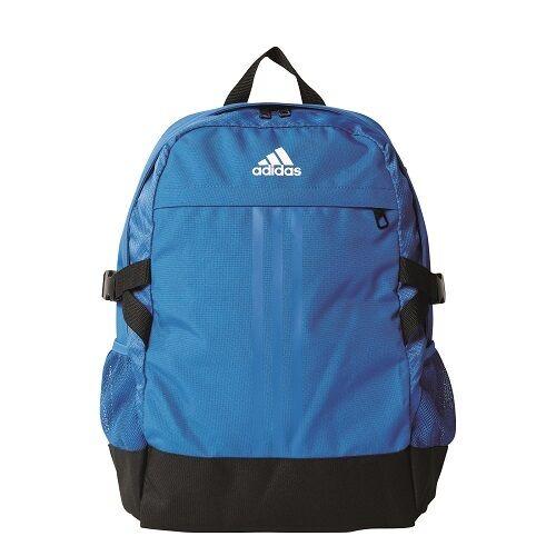 Adidas Backpack Back Pack Power III   Bag School Backpack Gym Bag   S98822