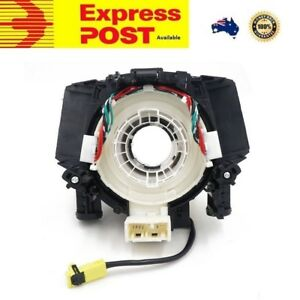 Airbag Clock Spring Replacement for Nissan NAVARA D40 25560-js40a RH