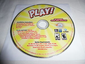 how to add a game to uplay with disc