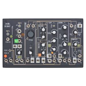 Make-Noise-0-Coast-Synth