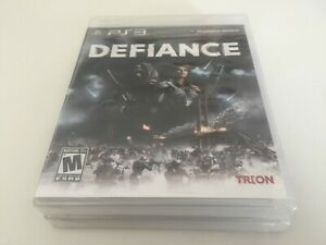 Defiance-Sony-PlayStation-3-2013-PS3-NEW