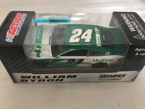 2018//2019 1//64 NASCAR DIECAST LISTING  FORD CHEVY Toyota just found these