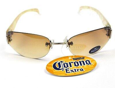 Brille Corona